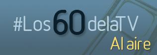 60 Años de la TV